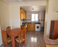 2 bedroom apartment / flat for sale in Villamartin, Costa Blanca