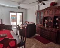 5 bedroom house / villa for sale in San Pedro del Pinatar, Costa Calida