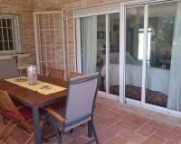 4 bedroom house / villa for sale in Molina de Segura, Costa Calida