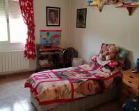 3 bedroom finca for sale in Hondón de los Frailes, Costa Blanca