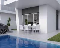 3 bedroom house / villa for sale in Daya Vieja, Costa Blanca