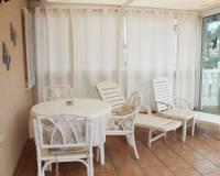 2 bedroom apartment / flat for sale in Playa Flamenca, Costa Blanca