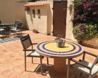 4 bedroom house / villa for sale in Javea / Xàbia, Costa Blanca