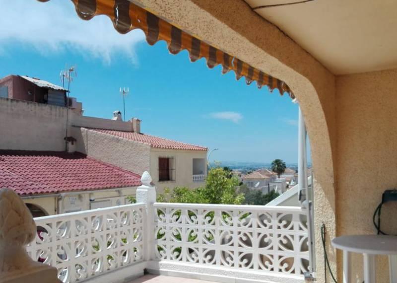 For sale: 2 bedroom bungalow in San Fulgencio, Costa Blanca