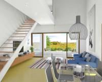 3 bedroom house / villa for sale in Benijofar, Costa Blanca
