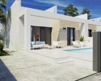 For sale: 2 bedroom house / villa