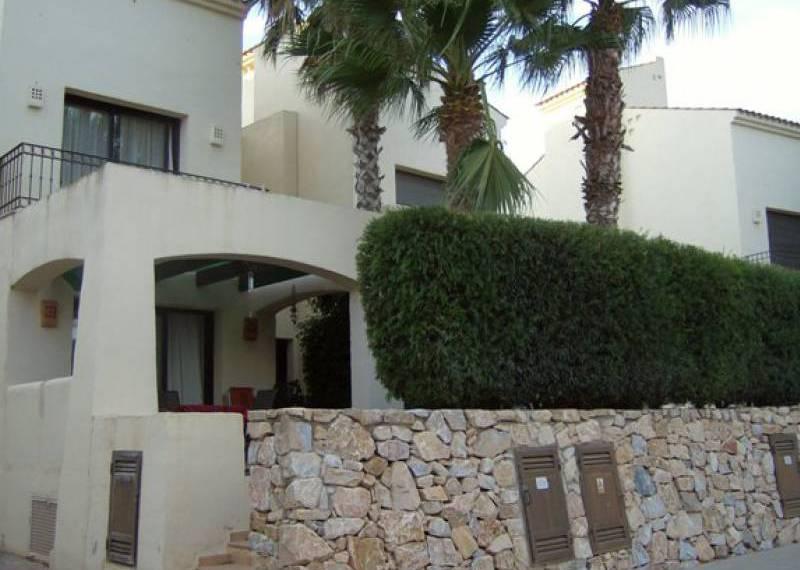 For sale: 2 bedroom house / villa in Roda