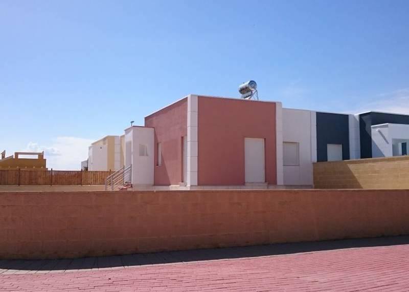 For sale: 2 bedroom house / villa in Balsicas, Costa Calida
