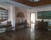 9 bedroom house / villa for sale in Los Alcázares, Costa Calida