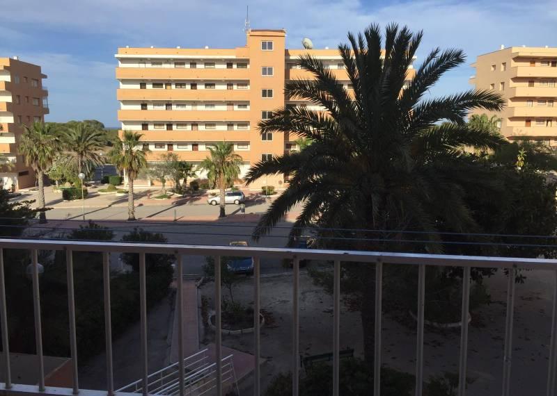 For sale: 1 bedroom apartment / flat in Guardamar del Segura