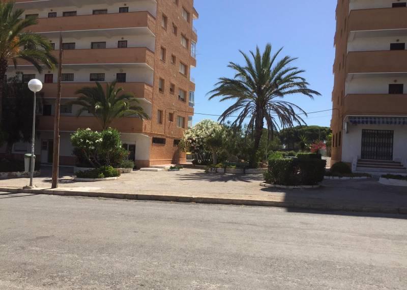 For sale: 1 bedroom apartment / flat in Guardamar del Segura, Costa Blanca