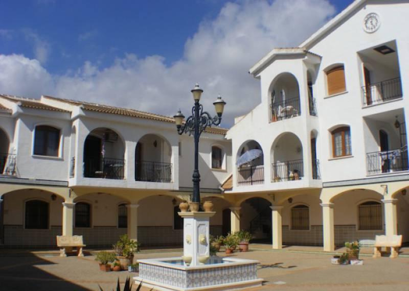For sale: Commercial property in La Zenia
