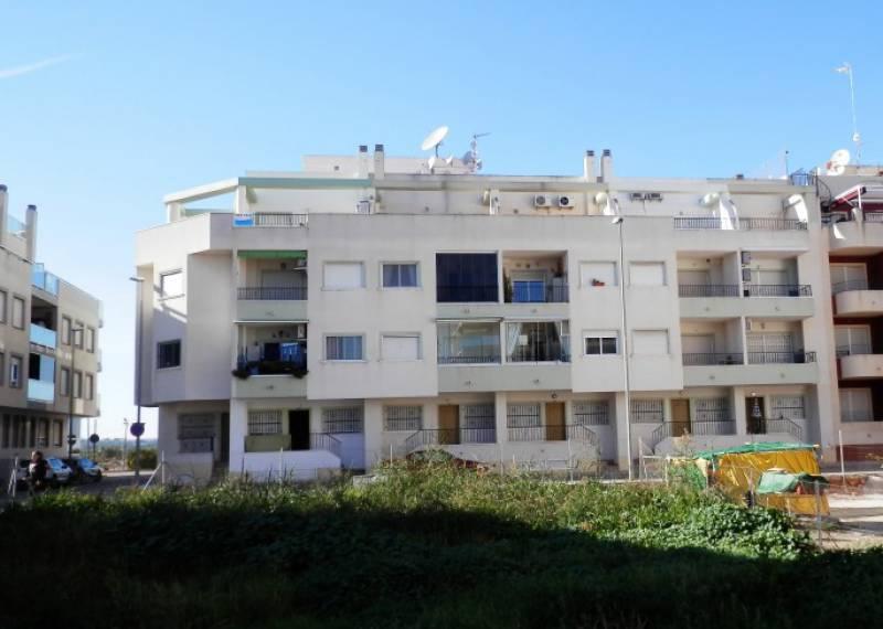 For sale: 1 bedroom apartment / flat in Formentera Del Segura, Costa Blanca