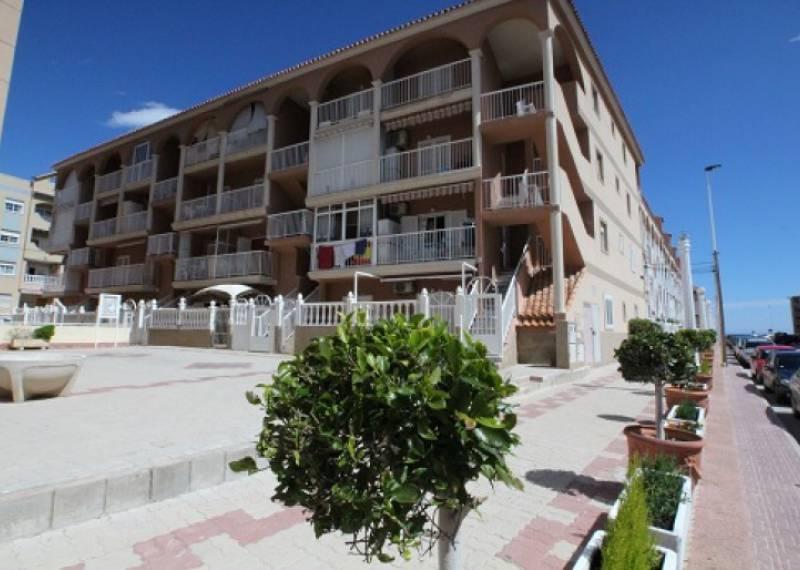 For sale: 1 bedroom apartment / flat in La Mata, Costa Blanca