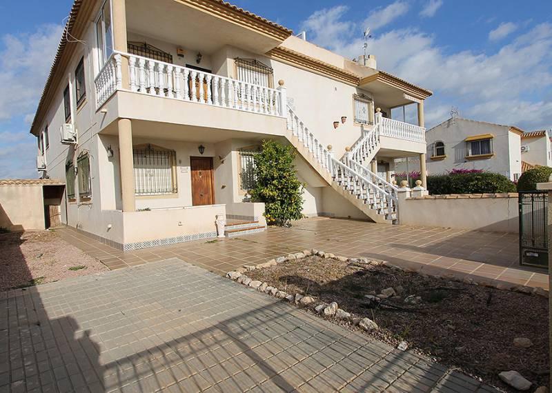 For sale: 2 bedroom bungalow in La Regia, Costa Blanca