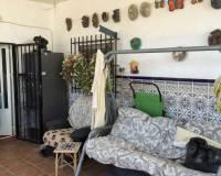 3 bedroom finca for sale in Albatera, Costa Blanca