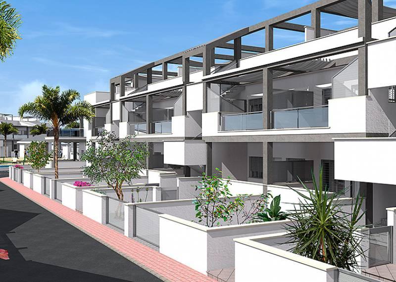 For sale: 3 bedroom house / villa in La Florida