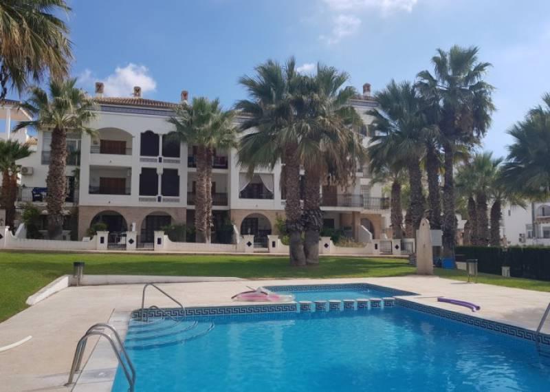 For sale: 1 bedroom apartment / flat in Villamartin, Costa Blanca