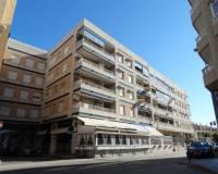 2 bedroom apartment / flat for sale in Guardamar del Segura, Costa Blanca