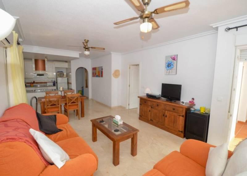 For sale: 2 bedroom apartment / flat in Villamartin, Costa Blanca
