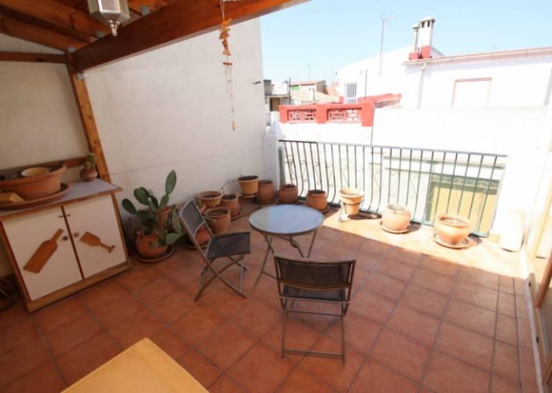 For sale: 5 bedroom house / villa in San Vicente del Raspeig