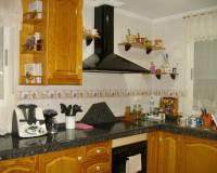 4 bedroom finca for sale in Crevillente, Costa Blanca
