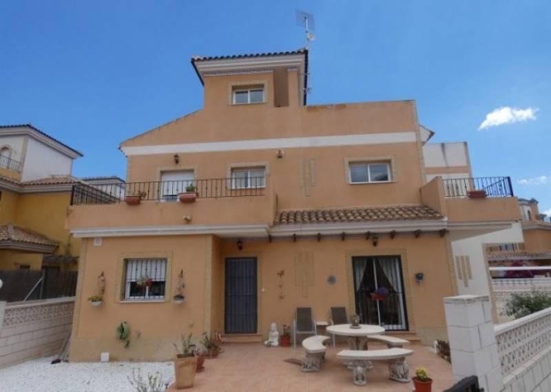 For sale: 1 bedroom land in Bigastro, Costa Blanca
