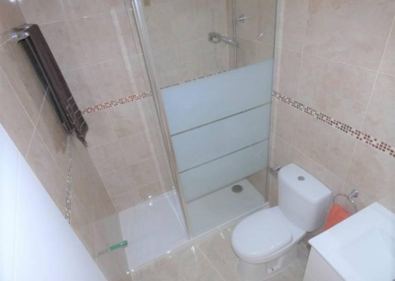 For sale: 2 bedroom bungalow in Ciudad Quesada, Costa Blanca