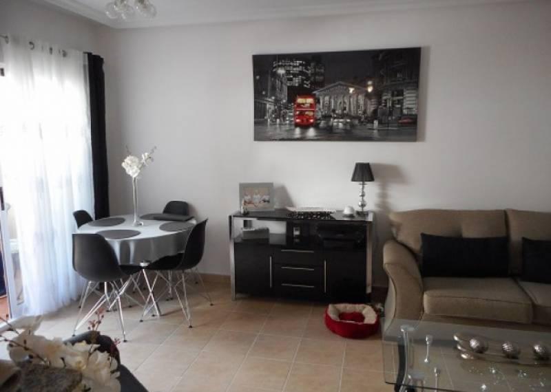 For sale: 2 bedroom apartment / flat in Jacarilla, Costa Blanca