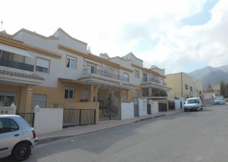For sale: 2 bedroom bungalow in Cox, Costa Blanca
