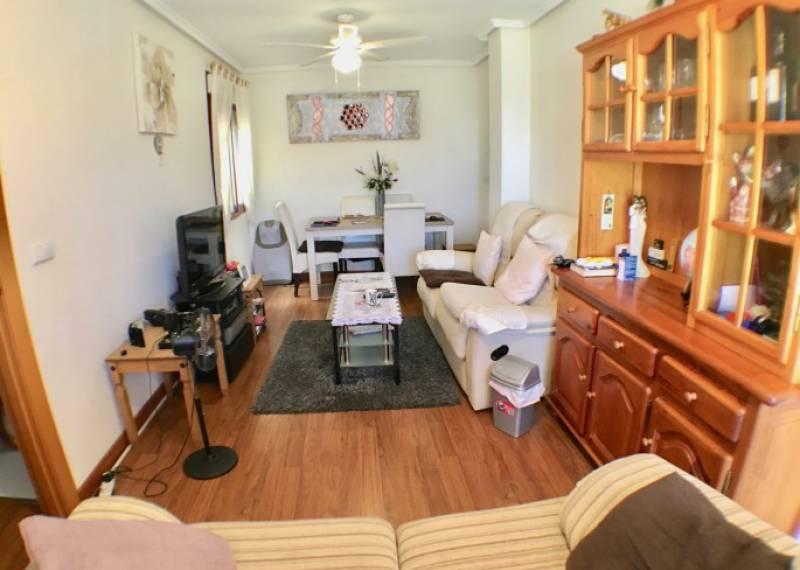 For sale: 3 bedroom apartment / flat in Formentera Del Segura