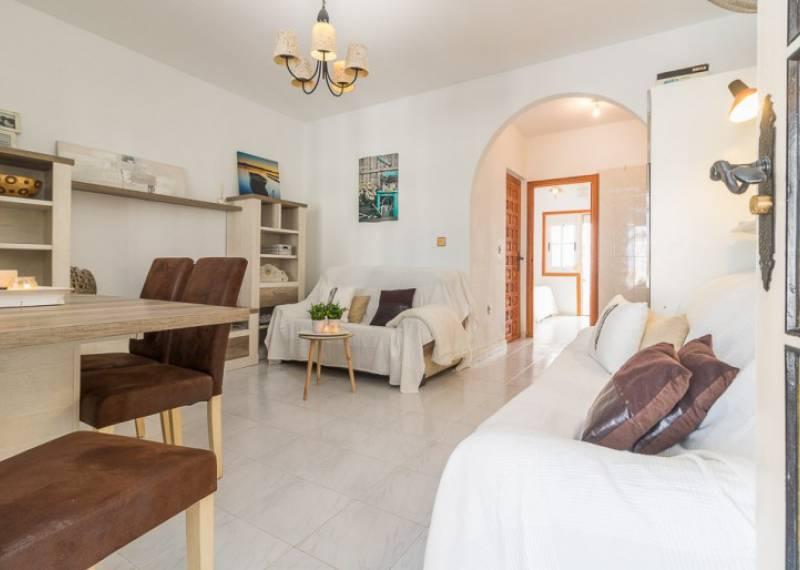 For sale: 1 bedroom house / villa in Orihuela Costa, Costa Blanca