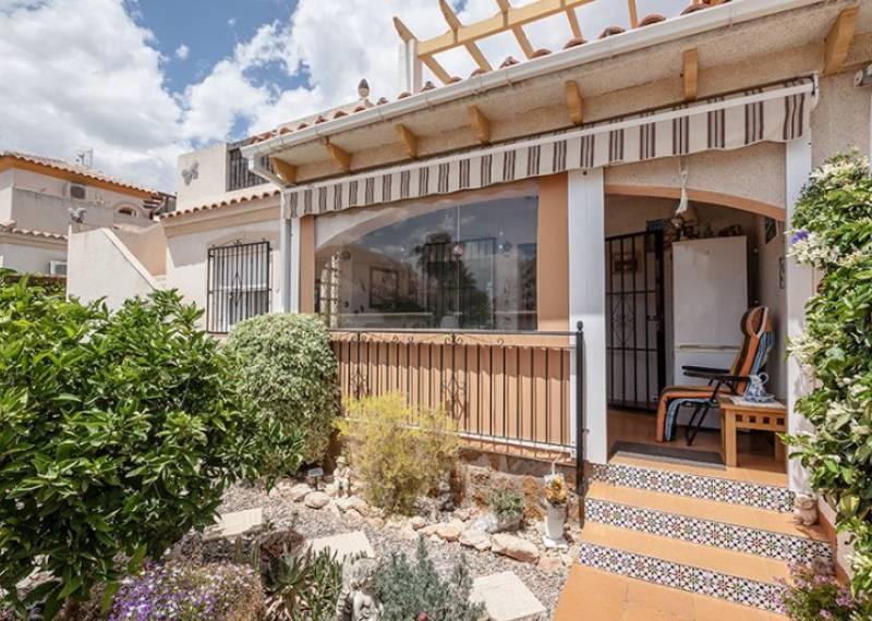 For sale: 2 bedroom bungalow in Los Dolses, Costa Blanca