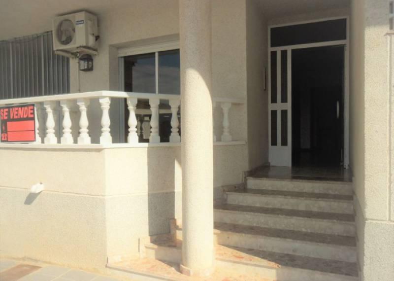 For sale: 2 bedroom apartment / flat in Pilar de la Horadada