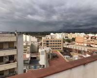 3 bedroom apartment / flat for sale in Albatera, Costa Blanca