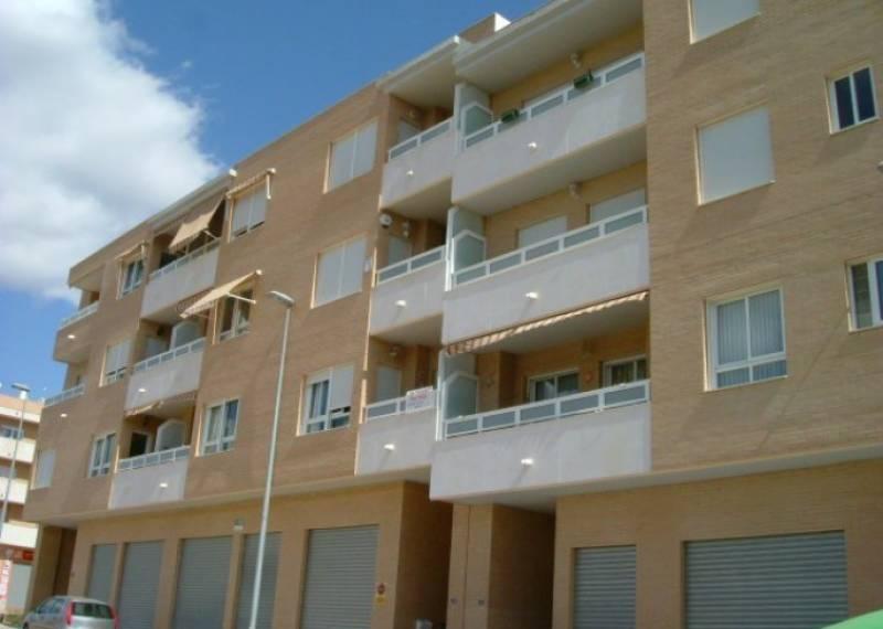 For sale: 3 bedroom apartment / flat in Los Montesinos, Costa Blanca