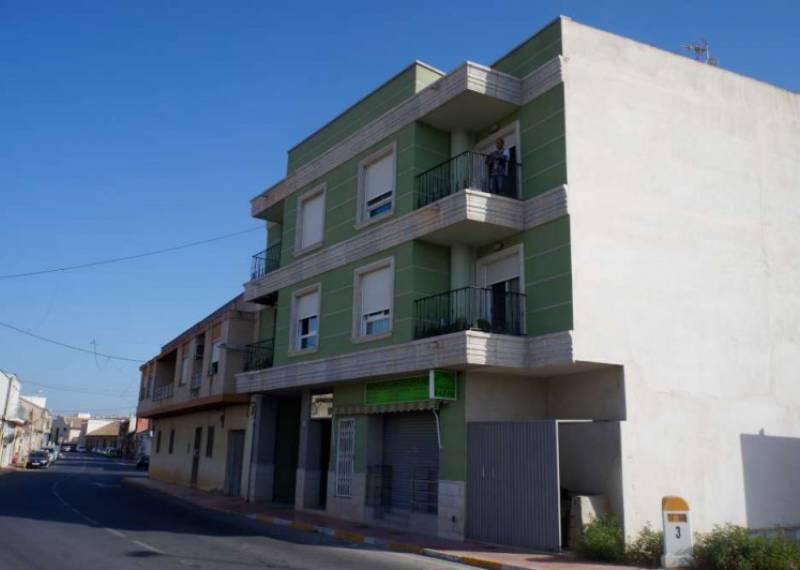 For sale: 3 bedroom apartment / flat in Daya Nueva, Costa Blanca