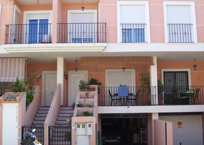 For sale: 3 bedroom house / villa in Almoradí, Costa Blanca