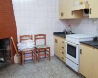 6 bedroom finca for sale in Elche, Costa Blanca