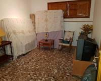 3 bedroom finca for sale in Elda, Costa Blanca