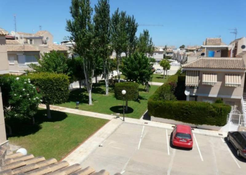 For sale: 2 bedroom bungalow in Torrevieja