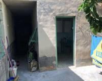 2 bedroom house / villa for sale in Catral, Costa Blanca