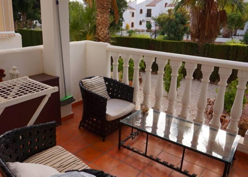 For sale: 3 bedroom bungalow in Villamartin, Costa Blanca