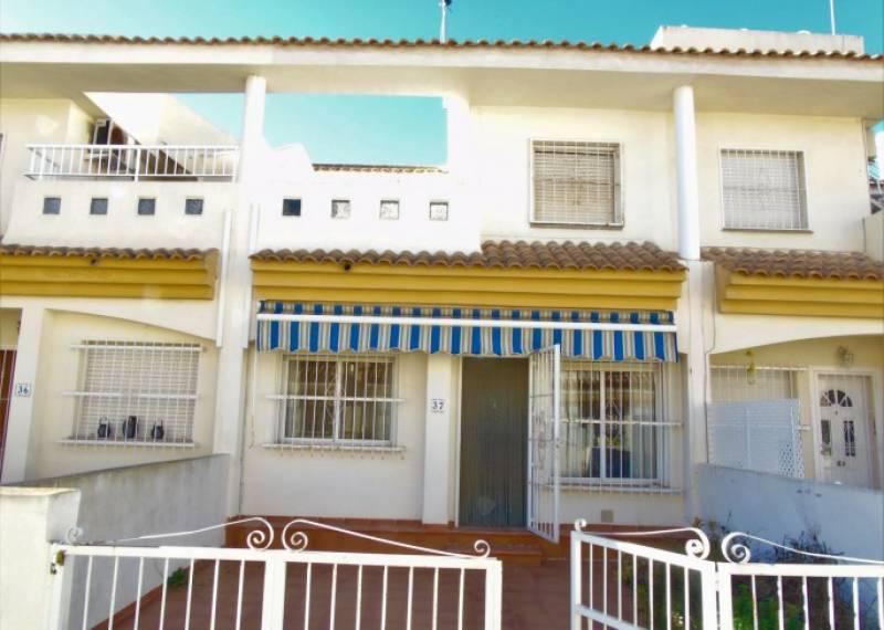 For sale: 3 bedroom house / villa in Alicante City
