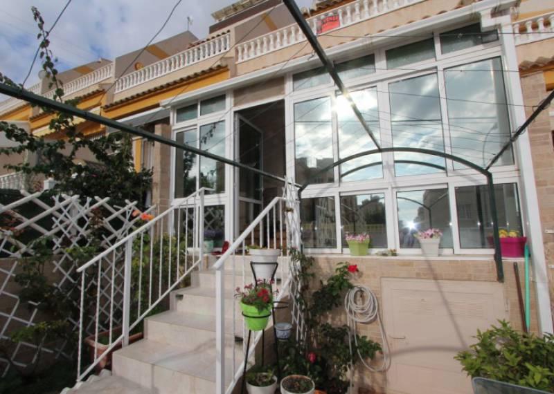 For sale: 3 bedroom house / villa in San Miguel de Salinas, Costa Blanca