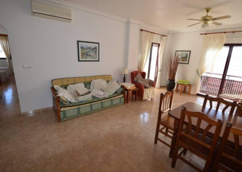 For sale: 3 bedroom apartment / flat in Dehesa de Campoamor, Costa Blanca