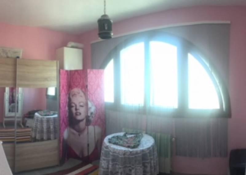 For sale: 4 bedroom bungalow in Torrevieja