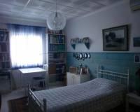 4 bedroom finca for sale in Albatera, Costa Blanca