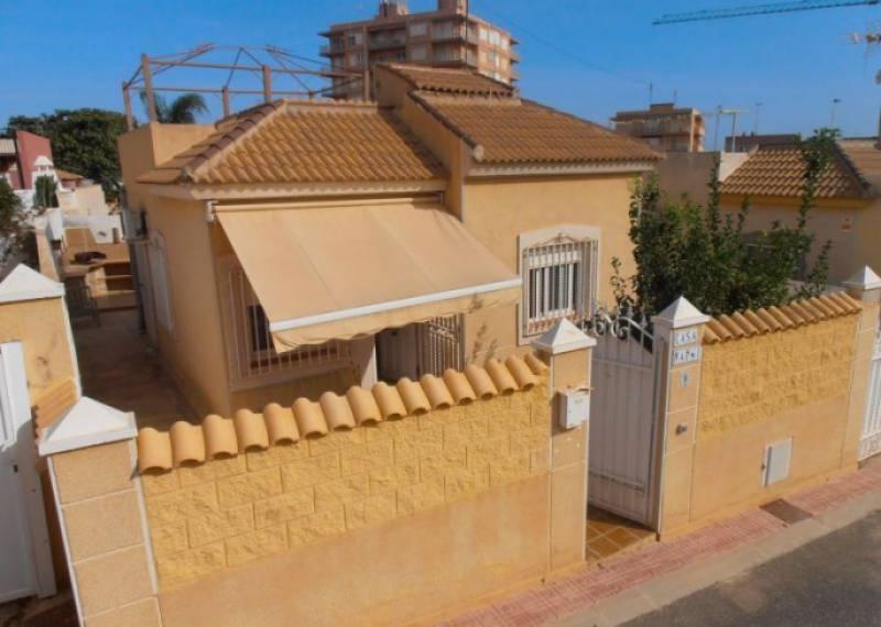 For sale: House / Villa in Torrevieja, Costa Blanca