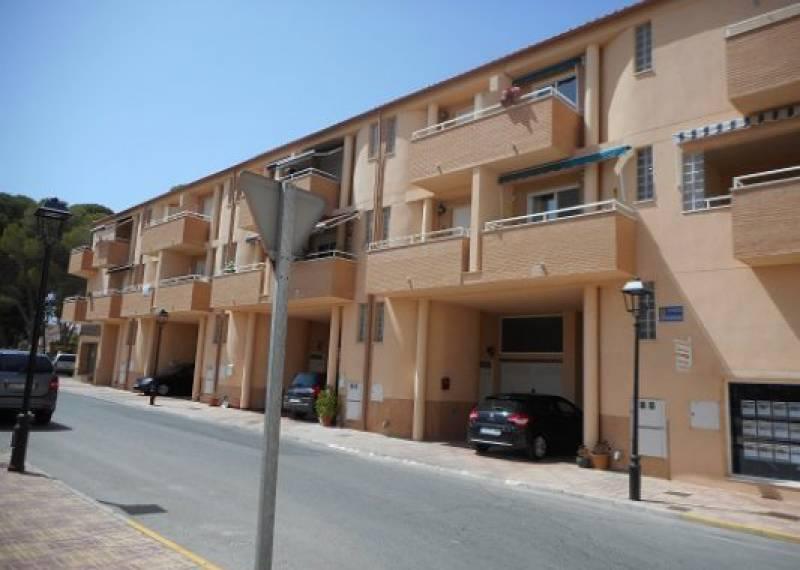 For sale: 3 bedroom house / villa in Jacarilla, Costa Blanca